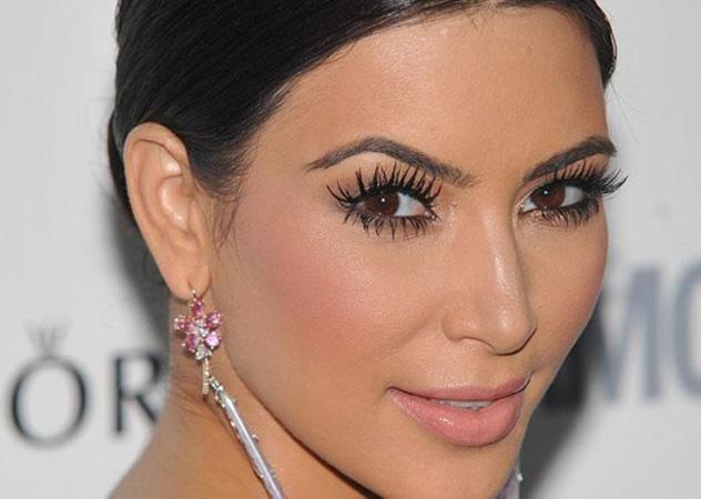 Künstliche Wimpern – können sie die natürlichen Wimpern ersetzen?