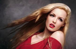 seductive-makeup
