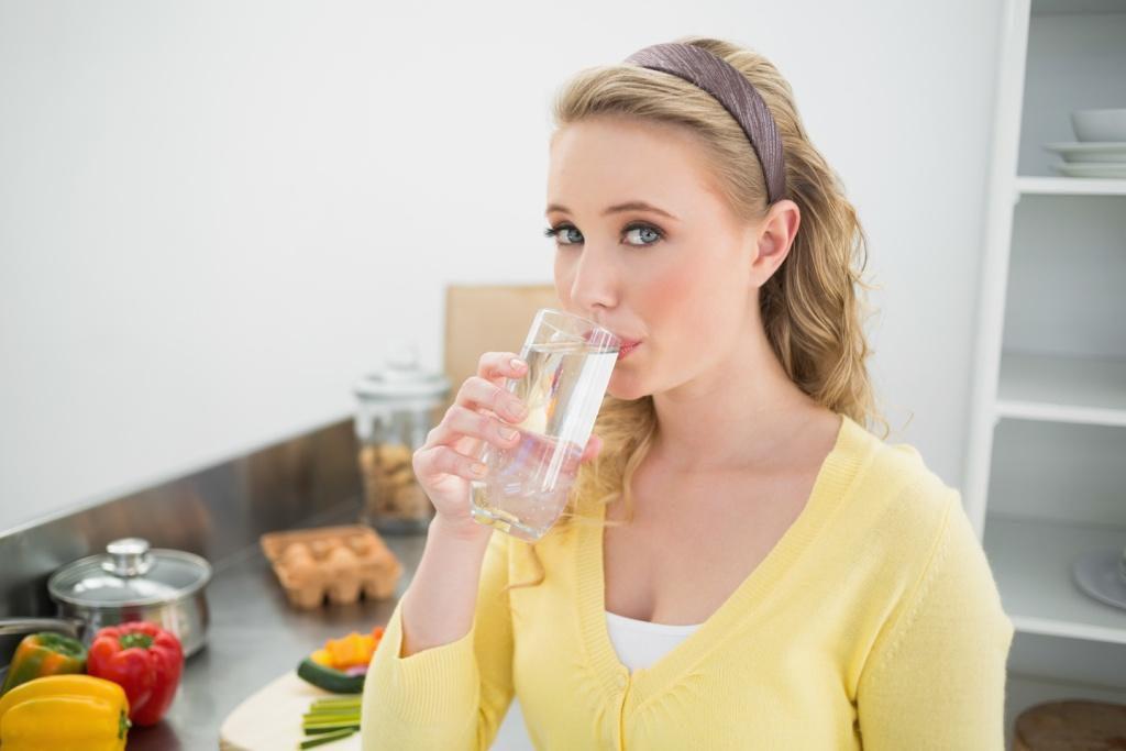 Mundspülung mit Öl – Pflegemethode [die wichtigsten Tatsachen und Mythen]