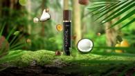 Haaröl Nanoil – greifen Sie nach Perfektion