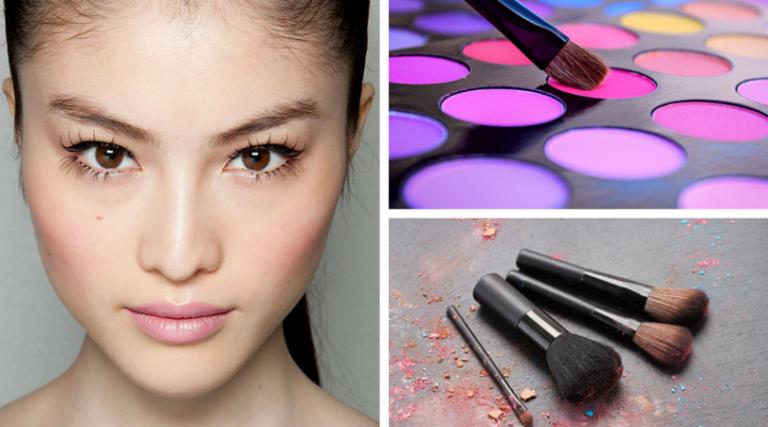 Asiatische Kosmetikprodukte zum Make-up – nach welchen sollten Sie greifen und warum?