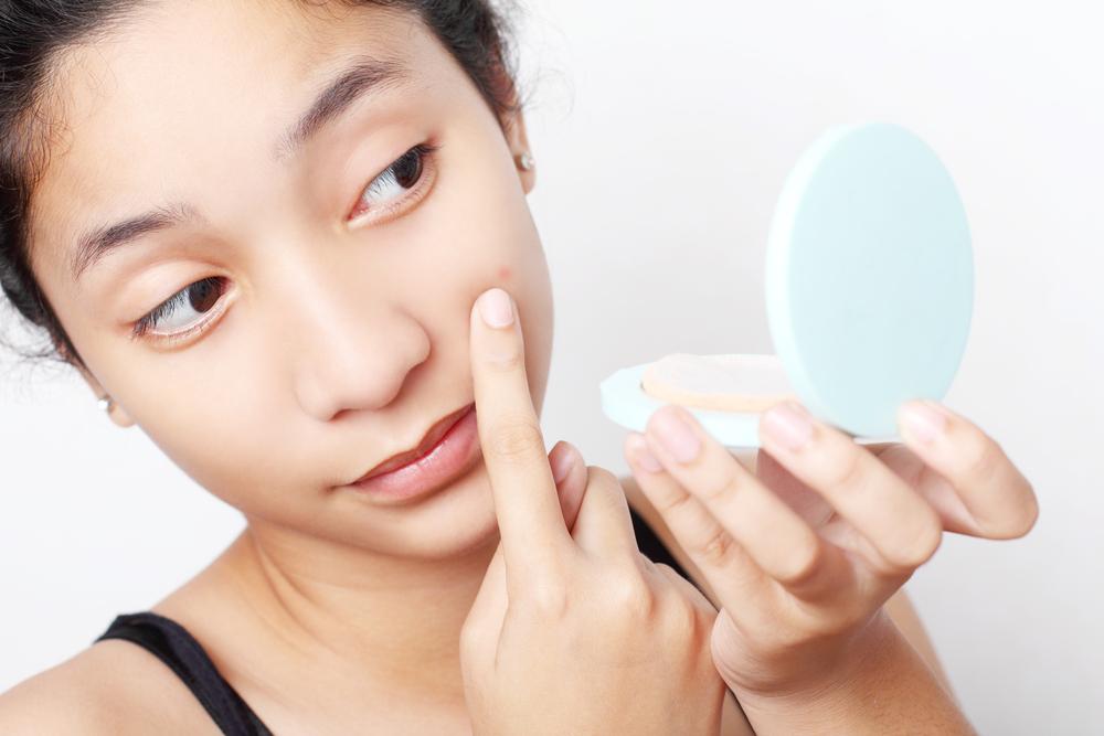 falten-kosmetikprodukte.jpg