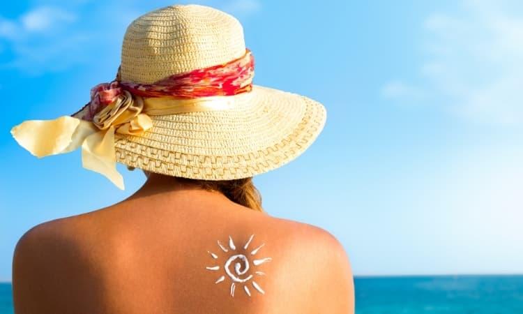 Welche Sonnencreme ist die beste? Tipps beim Kauf der Creme mit dem UV-Filter