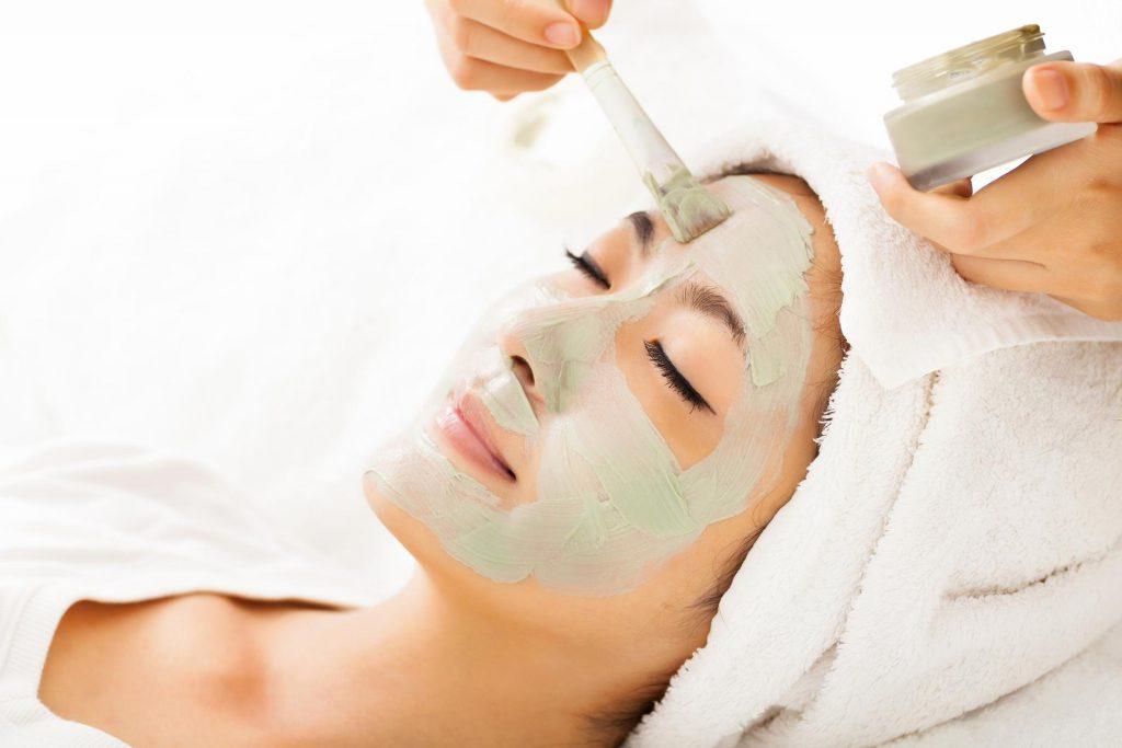Enzymatisches Peeling – Wirkung und Anwendung