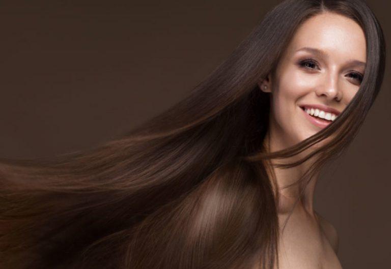 Keratin-Behandlung. Besser als Haarpflege mit Ölen?