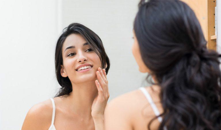 Elastin in der Kosmetik – Wirkung, Effekte und Anwendung