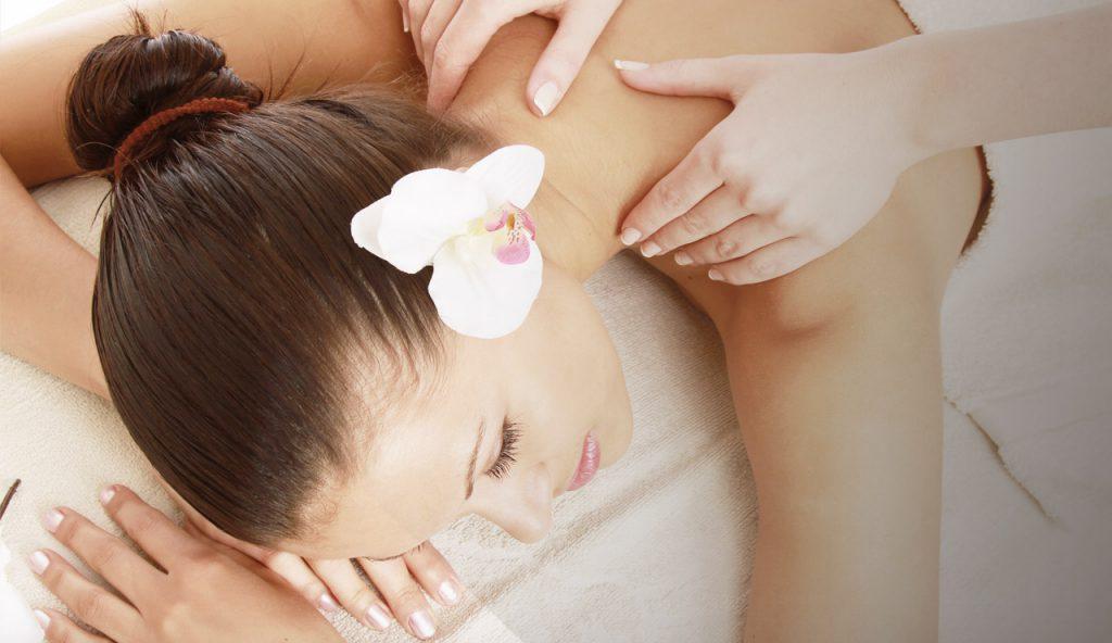 SPA-Behandlungen – welche Behandlungen sollten Sie ausprobieren?
