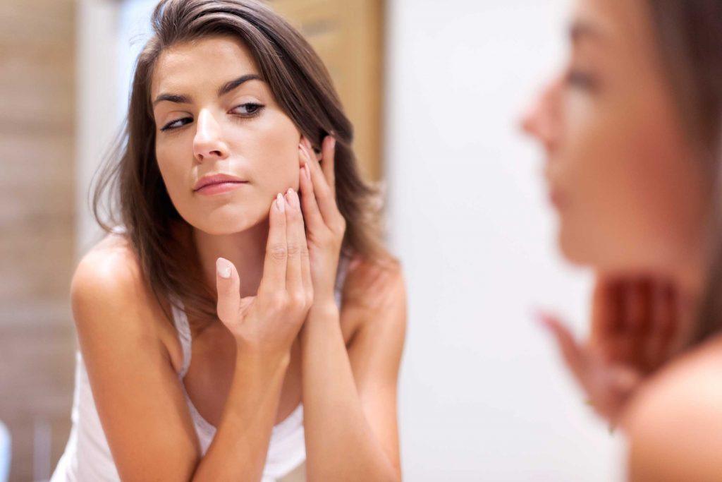 Hautpflege und dermatologische Behandlungen: Was sollten Sie beachten?