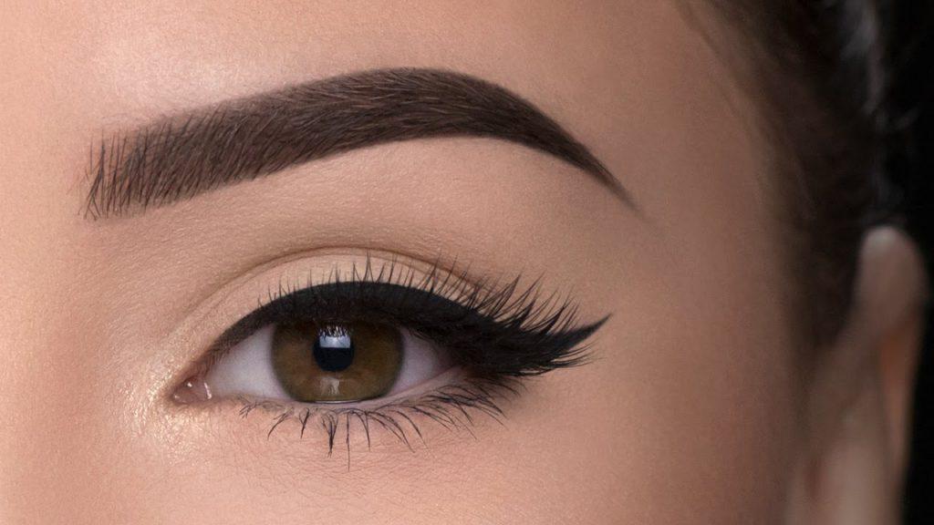 TOP 5 Gadgets für die Augenbrauen, die Sie lieben werden