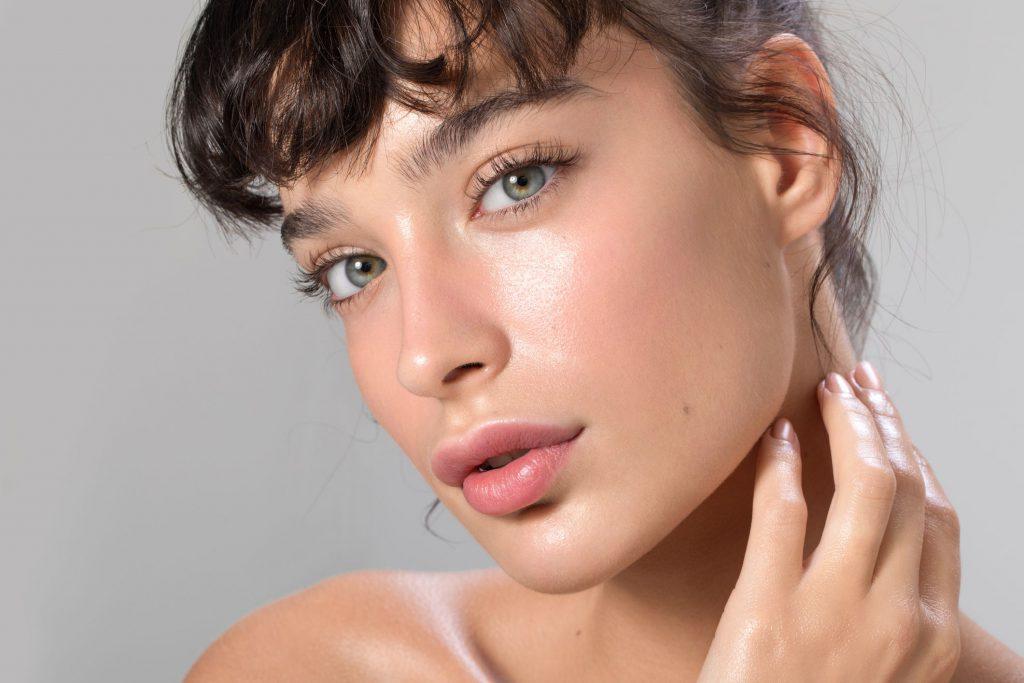Mini-Ranking – Gesichtsserum mit Vitamin C. Welche Produkte sind am Besten?