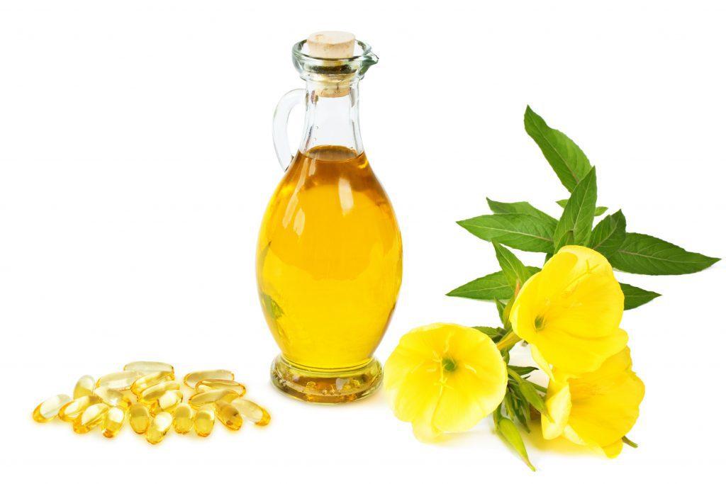 Nachtkerzenöl: Eigenschaften und Anwendung