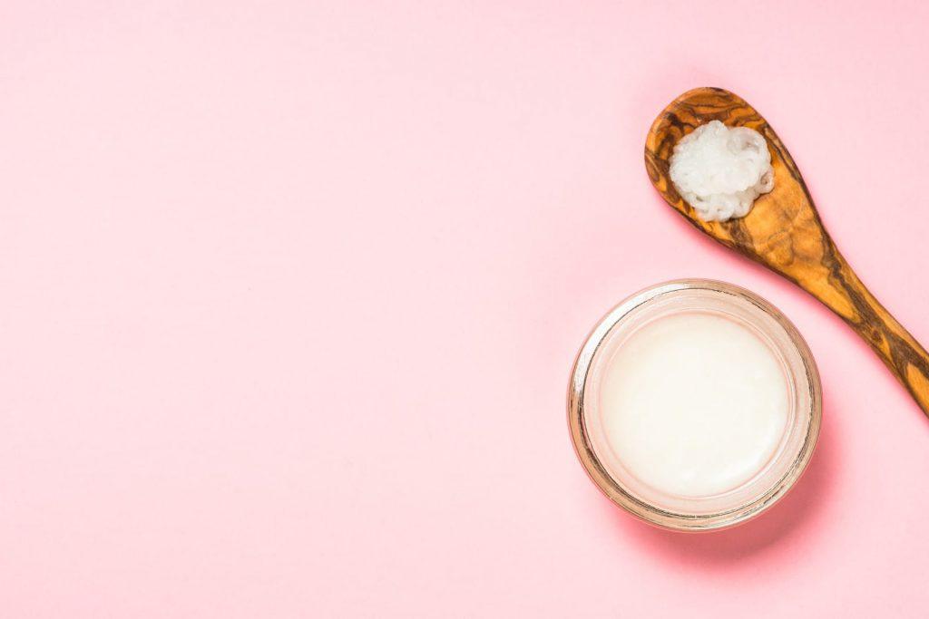Vaseline – Anwendung in der Kosmetik