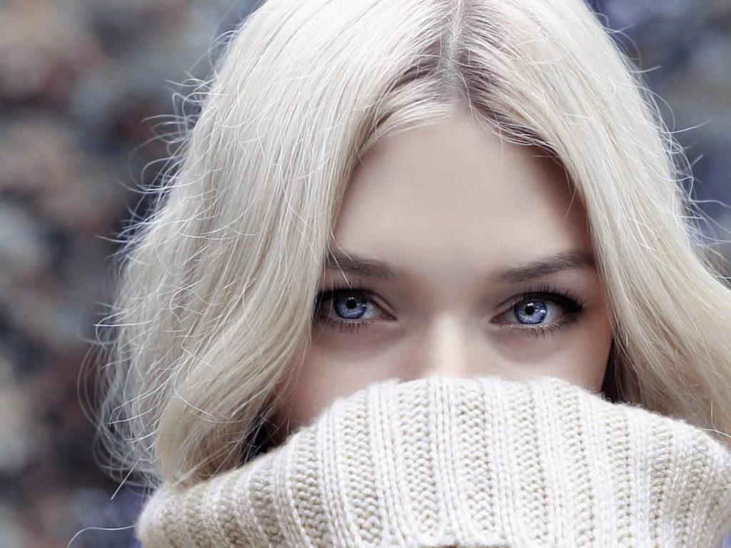 Haarpflege im Winter – praktische Ratschläge