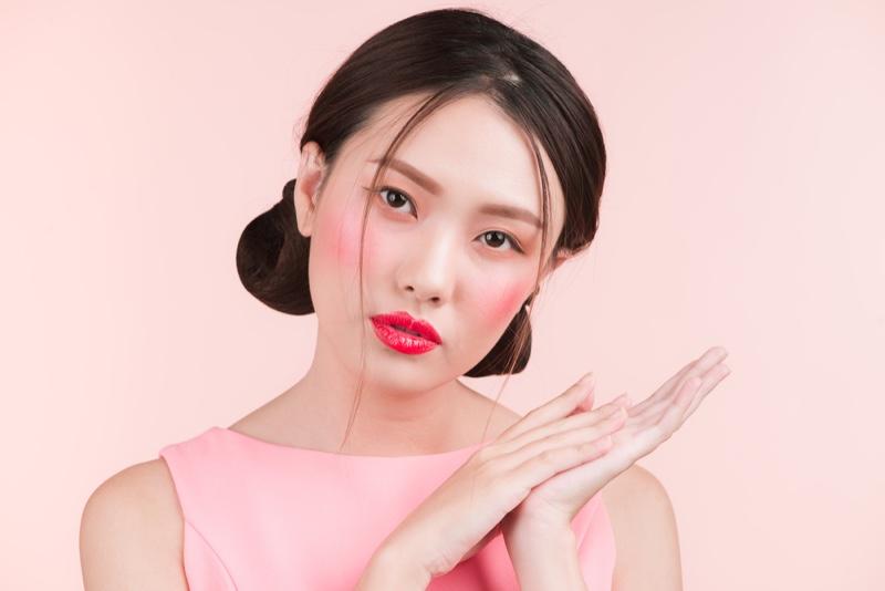K-Beauty Trends, also Inhaltsstoffe der koreanischen Kosmetik